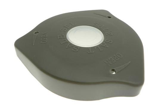 Tapón depósito sal lavavajillas Fagor VMI000019