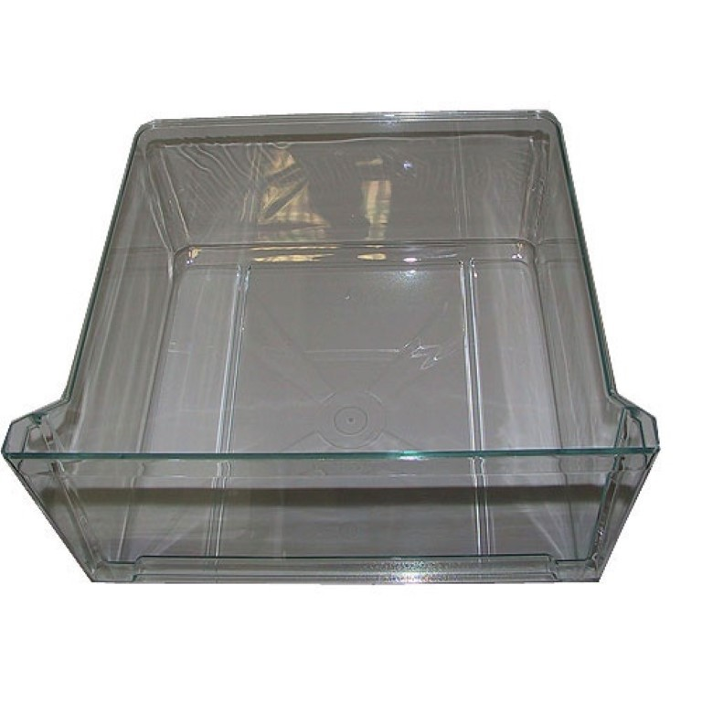 Cajón verduras frigorífico Liebherr  929011800