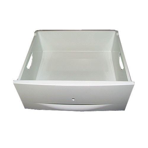 Cajón congelador frigorífico Liebherr 979107800