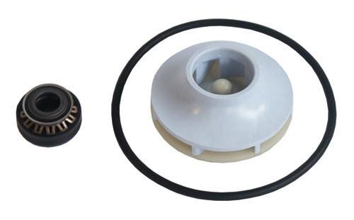 Kit turbina motor lavavajillas Balay, Bosch 419027